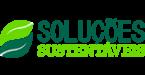 Soluções Sustentáveis Posicionamento de Marca