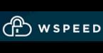 Wspeed Otimização SEO