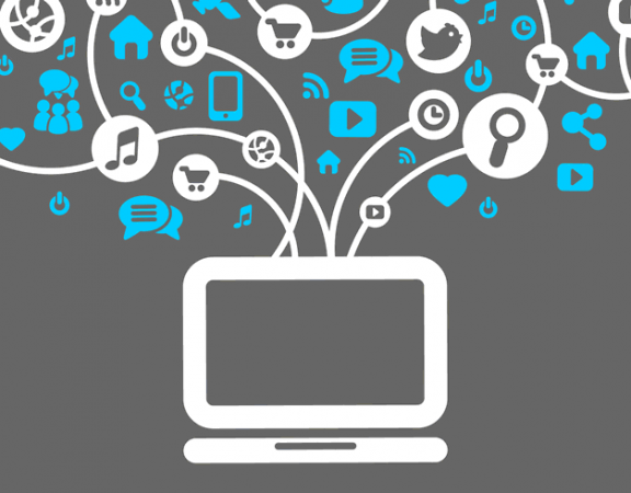 Yeapp Digital Otimização SEO